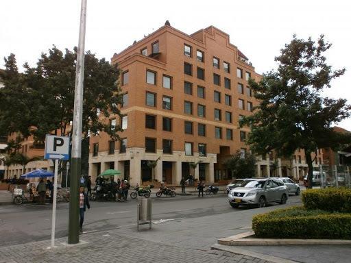 Locales En Arriendo Ciudad Salitre 90-57964