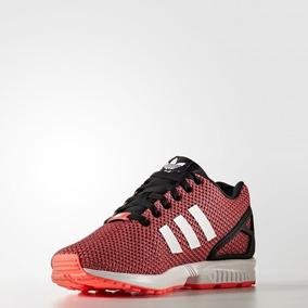 Tenis adidas Originals Zx Flux