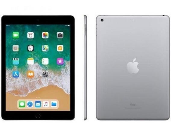 iPad Sexta Geração 2018