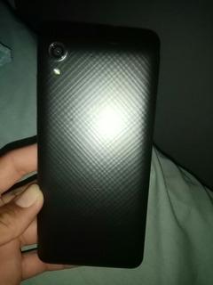 Huawei Y6 Ii- ( 2-ram Memoria Interna 16 Gb-