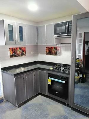 Puertas, Cocinas, Closets Deko Arte