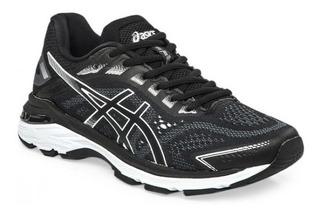 asic running mujer 39