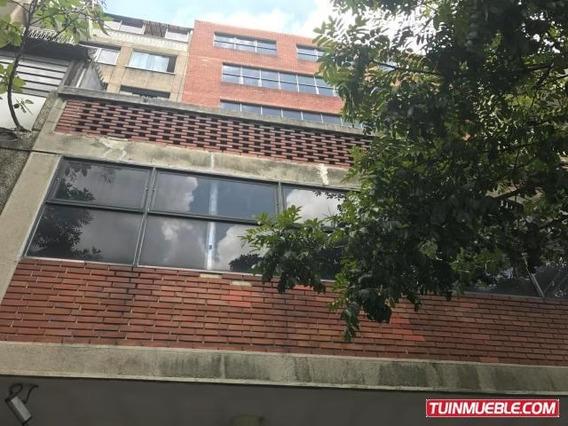 Locale En Venta Chacao. Caracas