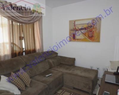 Venda - Casa - Jaguari - Americana - Sp - 073gi