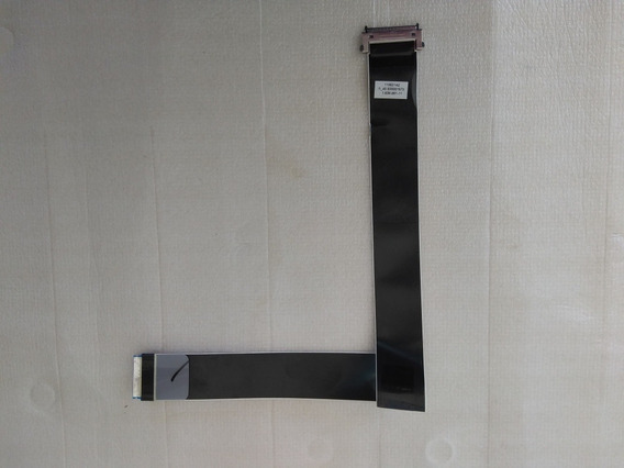 Flat Cable Tv Sony Kdl40ex525