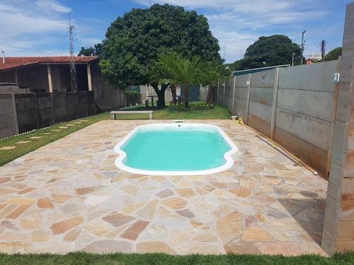 Imagem 1 de 3 de Terreno À Venda, 480 M² Por R$ 400.000,00 - Chácara São Domingos - Campinas/sp - Te0052