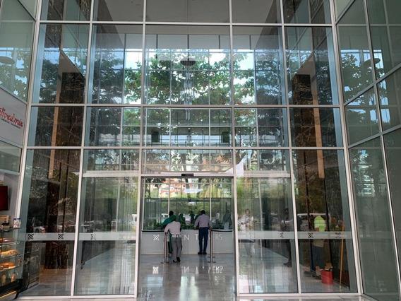 Se Arrienda Oficina Green Tower Barranquilla