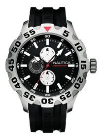 Relógio Nautica N15564g