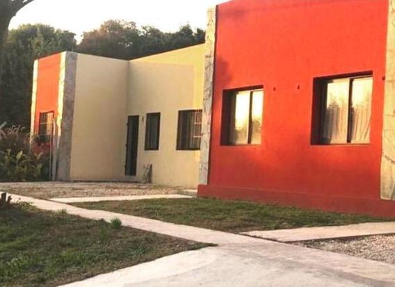 Casas En Loma Verde