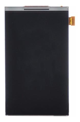 Lcd Samsung G355