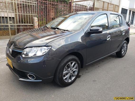 Renault Sandero Aa 1.6 5p