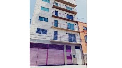Renta De Departamento En Iztapalapa, Ciudad De México