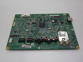 Placa Principal Tv Lg 32ls3400 Eax64991101(1.0)