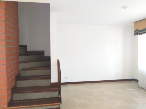 Casas En Arriendo El Dorado 622-13322