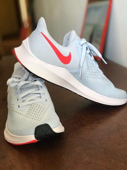 Vendo Zapas Nike A Estrenar