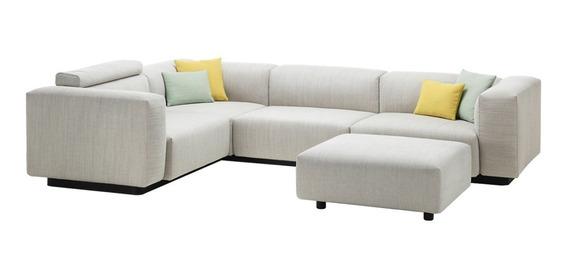 Sofas Decorativos Modulares, Sofa Cama Somos Fabricantes