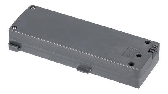 Bateria Lipo Para Drones Attop Xt-1