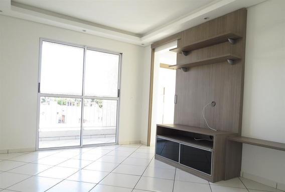 Apartamento Em Penha, São Paulo/sp De 50m² 2 Quartos À Venda Por R$ 250.000,00 - Ap613475