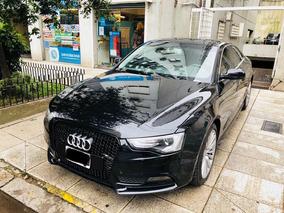 Audi A5 2.0 T Fsi Multitronic 211cv 3 P