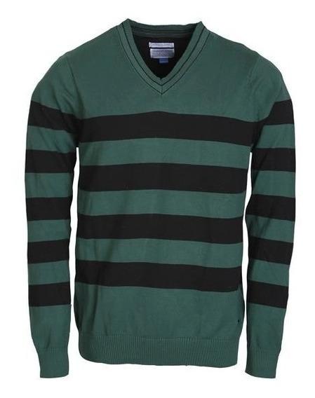 Sweater Jack Raiders