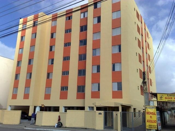 Apartamento Com 2 Dormitórios Para Alugar, 90 M² Por R$ 700/mês - Jardim Bom Clima - Guarulhos/sp - Ap0010