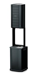 Bose F1 Sistema De Audio/f1 Model 812 Sub