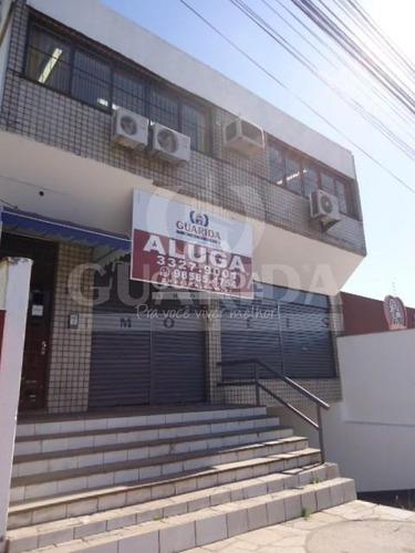 Imagem 1 de 10 de Pavilhão/depósito Para Aluguel, Jardim Leopoldina - Porto Alegre/rs - 7371