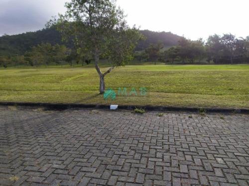 Imagem 1 de 6 de Terreno Amplo À Venda Em Ótima Localização Em Ingleses - Florianópolis Sc! - Te00070 - 69315379