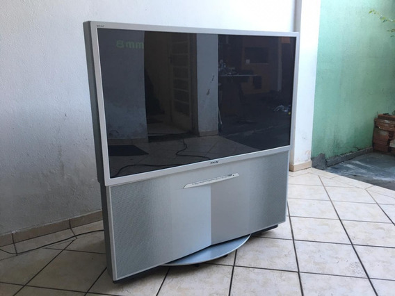 Tv Sony Wega 55