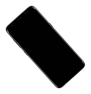Modulo Original Display Samsung Galaxy S9plus C/marco Cuotas