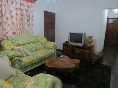 Chacara Com Oito Dormitorios Sendo 6 Suites Em Itu. - 415
