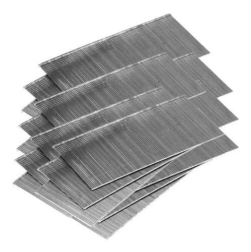 Pino Para Pinador Pneumatico F25 Caixa C/ 5000 Pçs