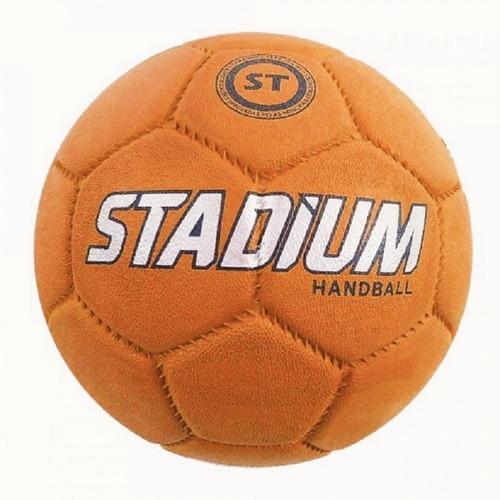 Bola Handebol Hl3 Stadium