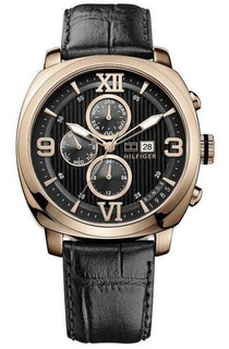 Reloj Tommy Hilfiger 1790969