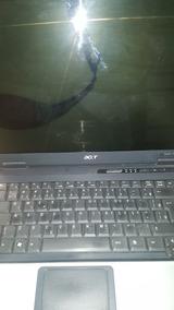 Notebook Acer Aspire 5630