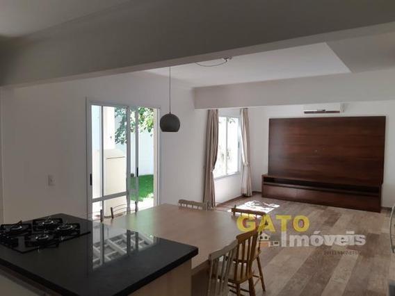 Casa Em Condomínio Para Venda Em Jundiaí, Jardim Ermida I, 3 Dormitórios, 3 Suítes, 4 Banheiros, 5 Vagas - 19057_1-1273179
