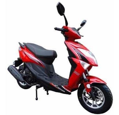 Moto Pasola Nipponia