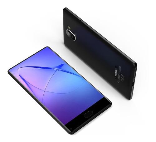 Smartphone Leagoo Kiicaa Mix 32gb + 3gb  Ram