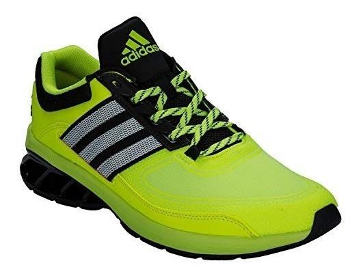 Zapatos adidas Springblade Runway Caballero 100% Originales