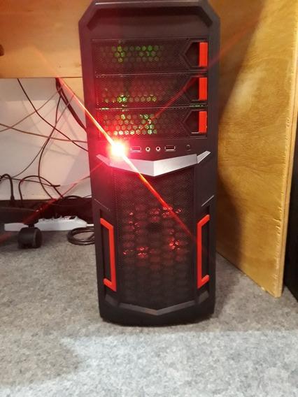 Pc Intel I7, 3.40ghz