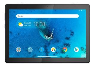 Tablet Lenovo Tab 10 10.1 Quad Core 2.0ghz 16gb 2gb Netpc