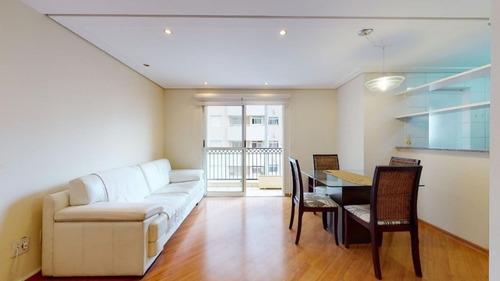 Apartamento - Ap02482 - 68944560