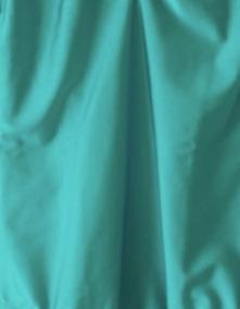 2c5b35a3d Leotardo Color Azul - Ropa