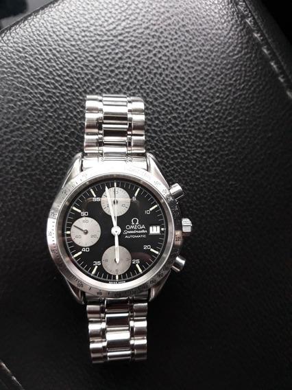 Relógio Ômega Speedmaster Panda