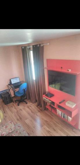 Apartamento\cobertura - Jd São Luis - 2 Dorm Amapfi27034