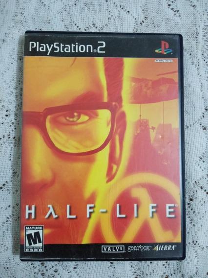 Half Life Dreamcast en Mercado Libre México
