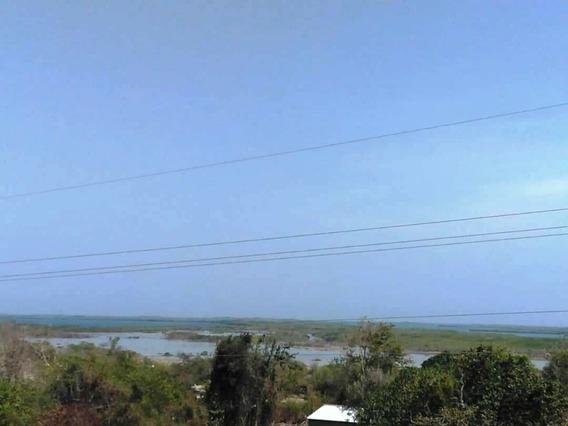 Vendo Casa Con Amplio Terreno En Morrocoy , Ltr 400826