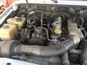 Sucatas Ford Ranger Cd 2002 Motor Cambio Diferencial E Pecas