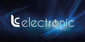 Servicio Técnico,software,lg,samsung,blu,iphone