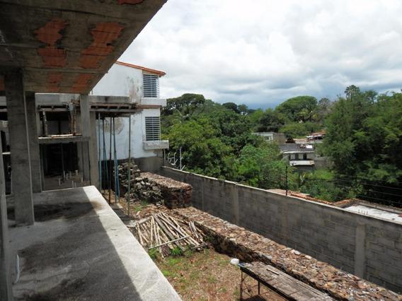 Terreno En Venta Barquisimeto Lara Rahco 21-1213